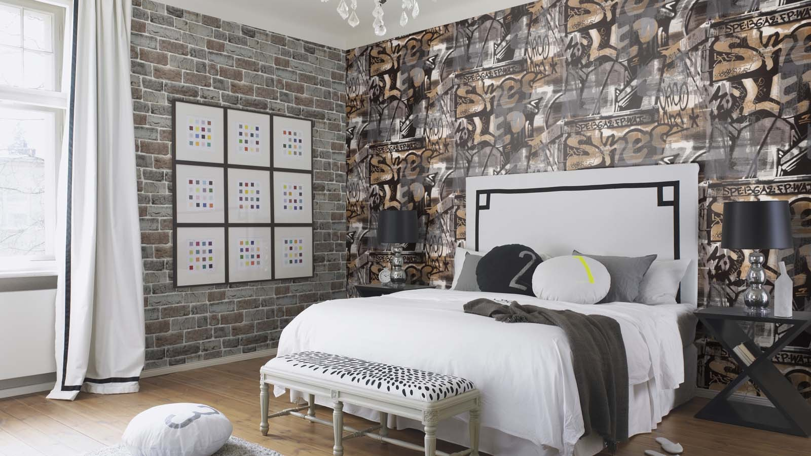 kids teens 2 gratisversand rechnungskauf. Black Bedroom Furniture Sets. Home Design Ideas