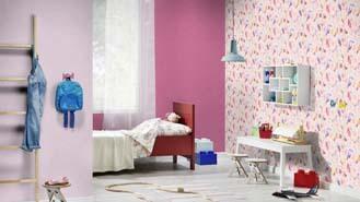 rasch tapeten kostenloser schneller versand rechnungskauf. Black Bedroom Furniture Sets. Home Design Ideas