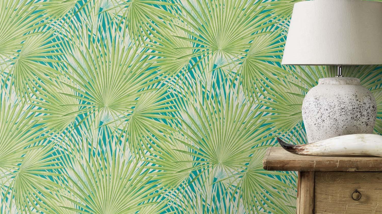 lucy in the sky rasch tapeten gratisversand rechnungskauf. Black Bedroom Furniture Sets. Home Design Ideas