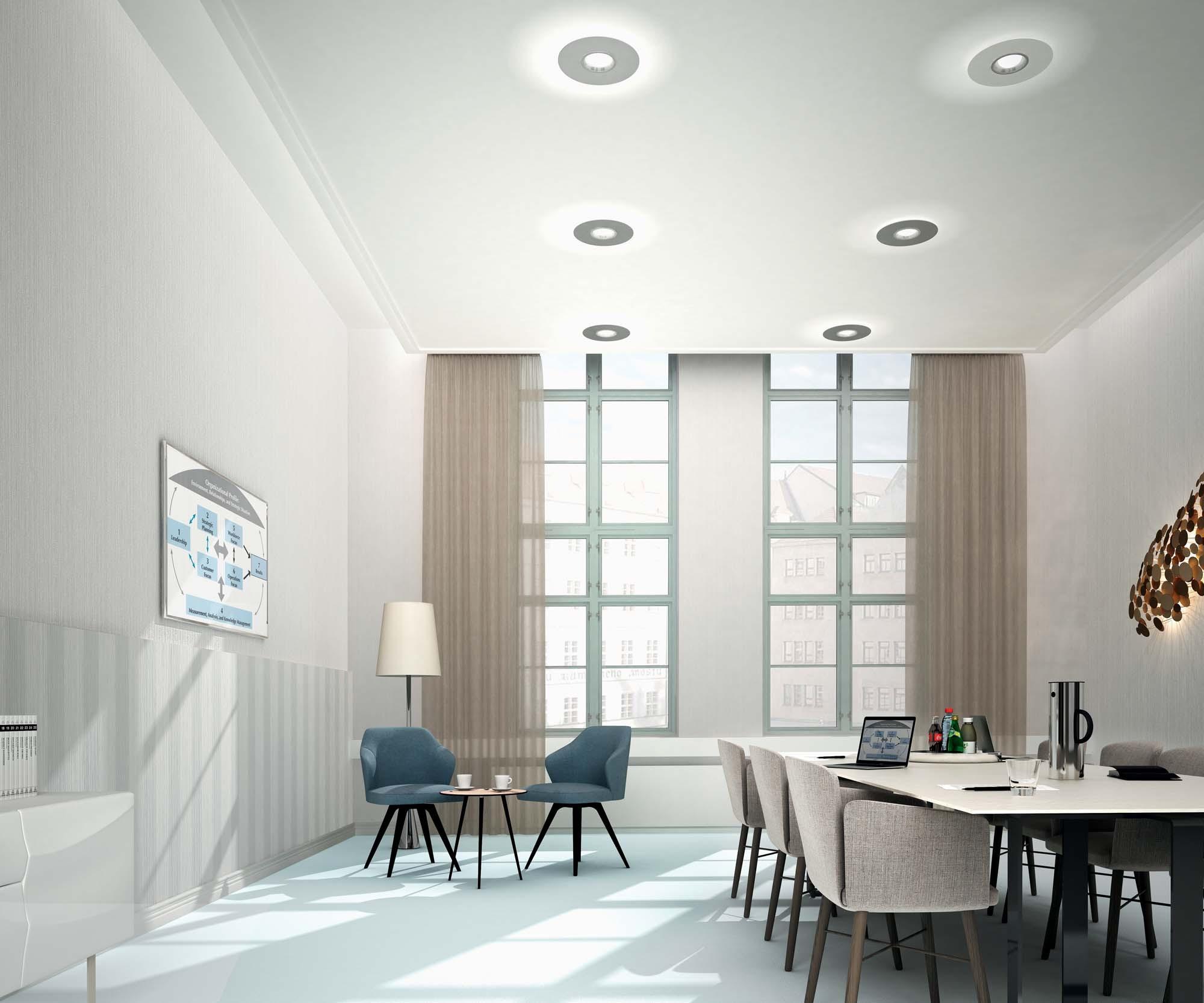 perfecto iv rasch vliestapeten kostenloser versand. Black Bedroom Furniture Sets. Home Design Ideas