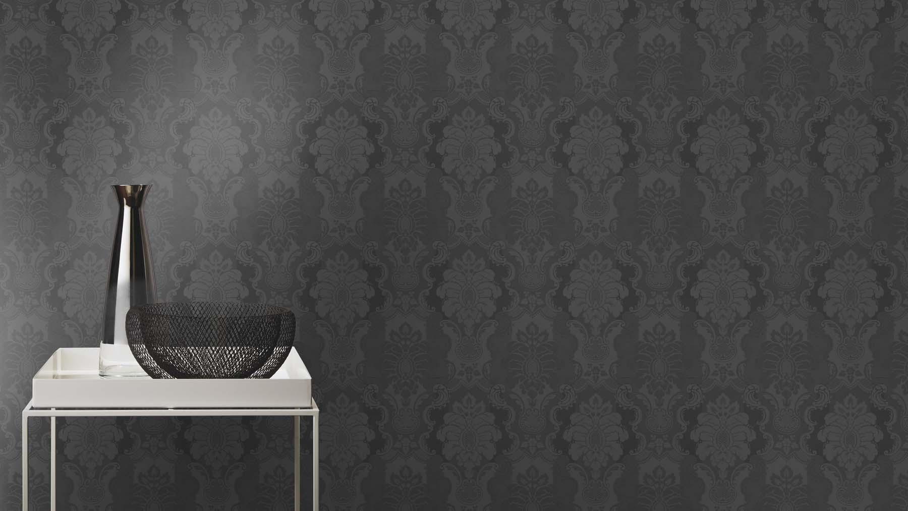 ylvie rasch tapeten gratisversand rechnungskauf. Black Bedroom Furniture Sets. Home Design Ideas