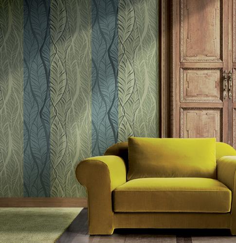 edle exclusive tapeten von rasch textil kollektion. Black Bedroom Furniture Sets. Home Design Ideas