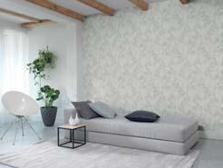 rasch textil exclusive edle tapeten gratisversand. Black Bedroom Furniture Sets. Home Design Ideas