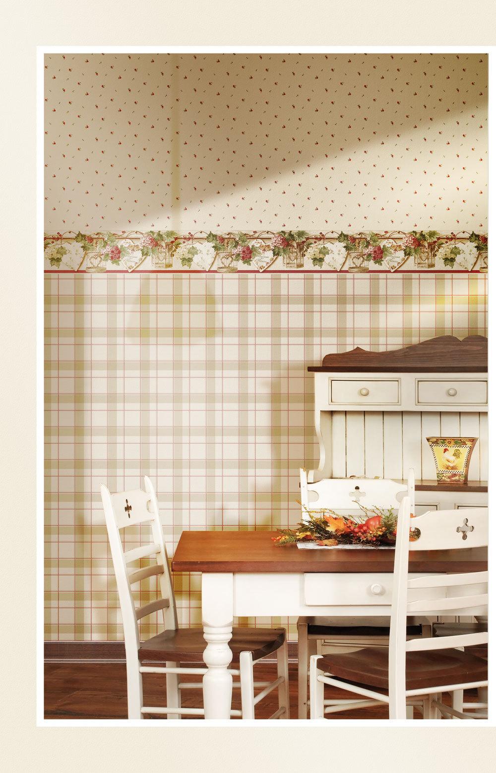 blooming garden rasch textil rechnungskauf gratisversand. Black Bedroom Furniture Sets. Home Design Ideas