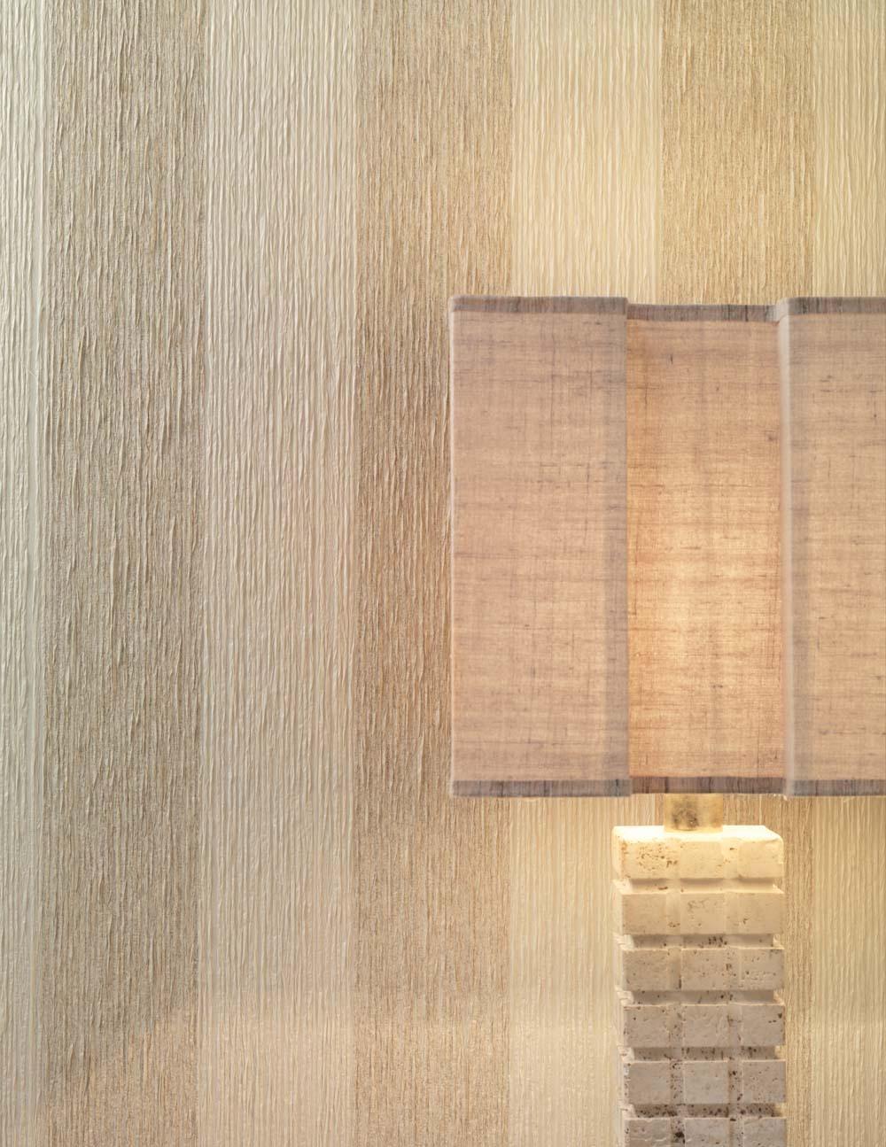 raffinesse tapeten rasch textil gratisversand rechnungskauf. Black Bedroom Furniture Sets. Home Design Ideas