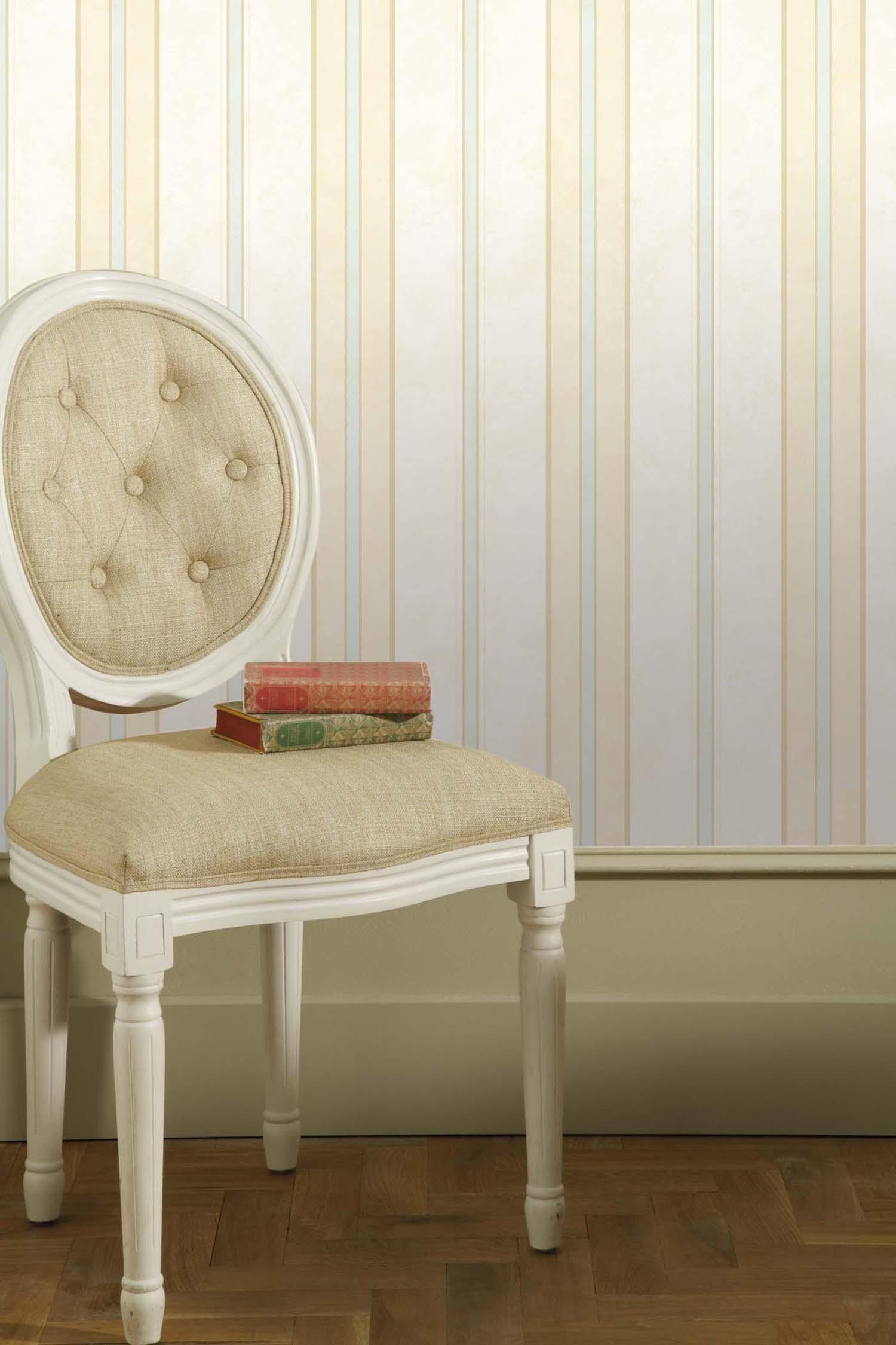 rosery tapeten rasch textil rechnungskauf gratisversand. Black Bedroom Furniture Sets. Home Design Ideas