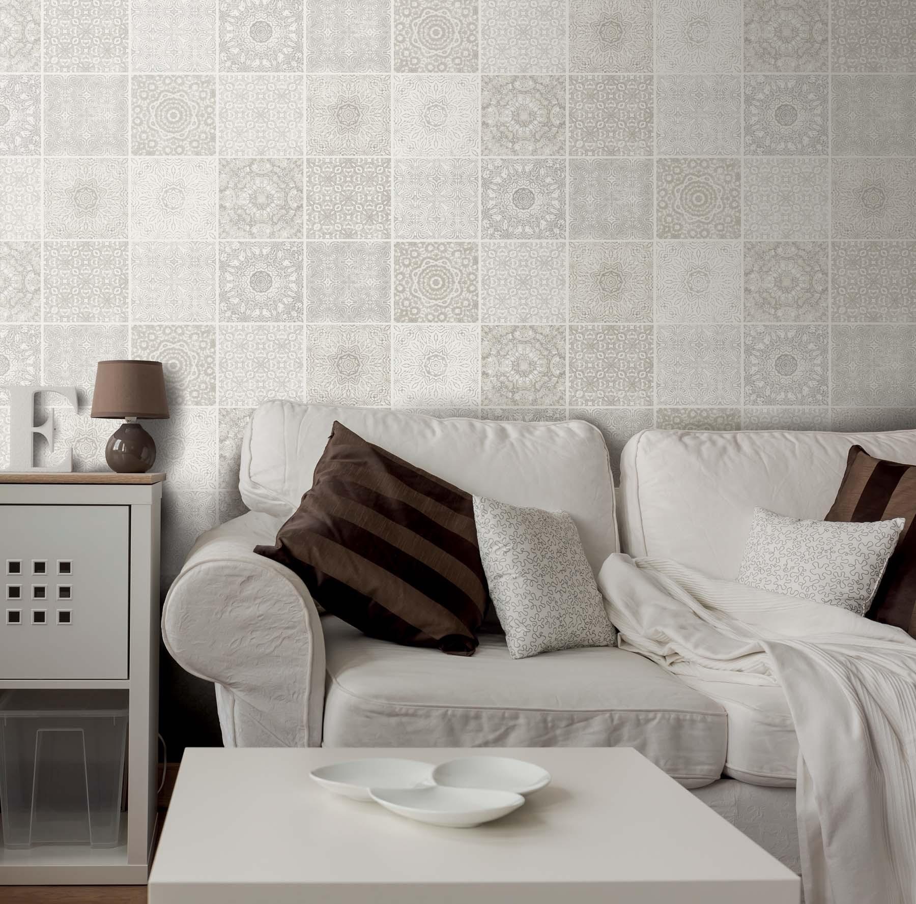 skagen tapeten rasch textil rechnungskauf gratisversand. Black Bedroom Furniture Sets. Home Design Ideas